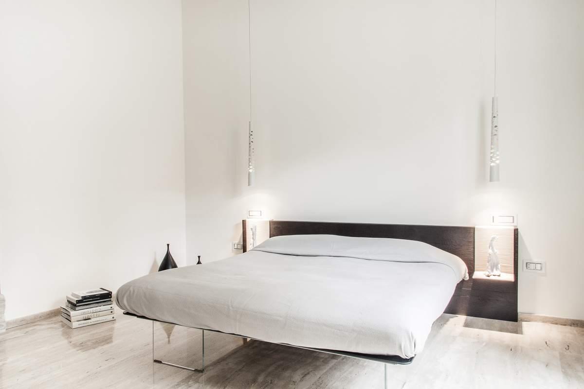 Dormitorios, camas, mobiliario en Murcia