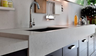 Mobiliario de cocina de diseño a medida en Murcia - muebles ...